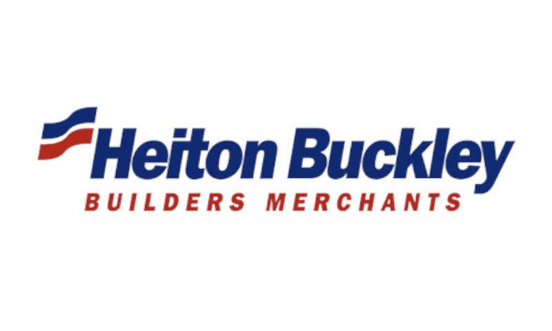 Heiton Buckley Logo